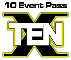 10Event-Pass