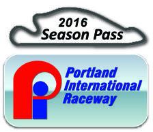 2016-PIR-Pass