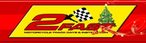 2Fast-Christmas-Logo